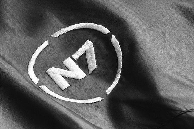 Nike Pendleton N7 Holliday Collection 7