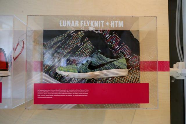 Sf Germany Visit Nike Berlin House Of Phenomenal 10