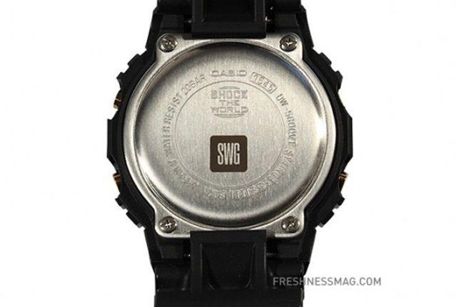 Swagger Casio Gshock Dw002 570X712 1