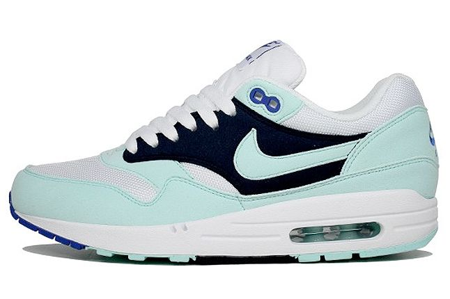 Nike Air Max 1 Preview Overkill 5 1