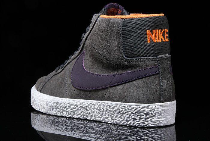 Nike Blazer 5