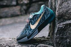 Nike Kd Trey 5 Ii China Pack Bumper Thumb