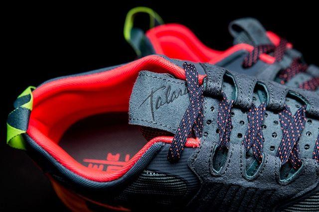 Sneakersnstuff Nike Zoom Talaria Fearless Living Pt 2 6