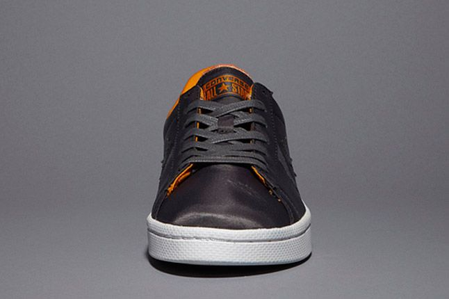 Converse Undftd Collection March 2012 09 1