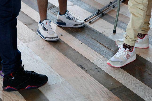 Loaded Nz Sneaker Swap Meet 3 1
