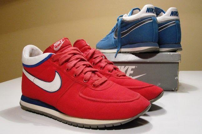 Nike Vintage 1 1
