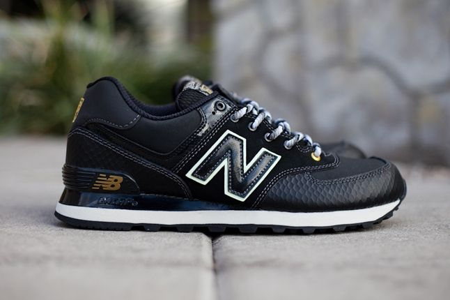 Nb Yots Black Profile 1
