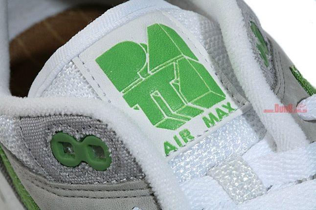 Patta Nike Air Max 1 5 1