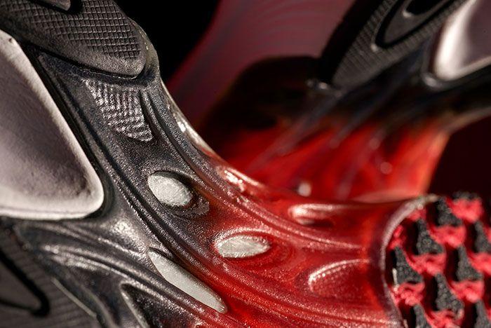 Asics Japan Racer Pack Sneaker Freaker11