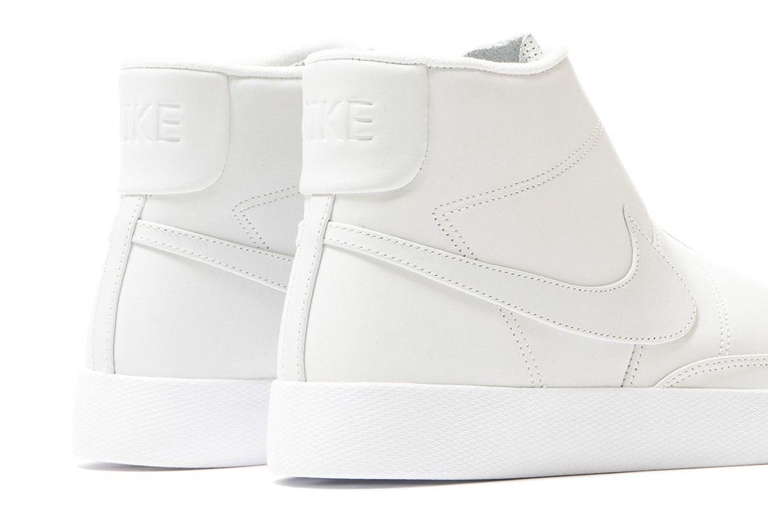 Nike Lab Blazer Advncd Pack3
