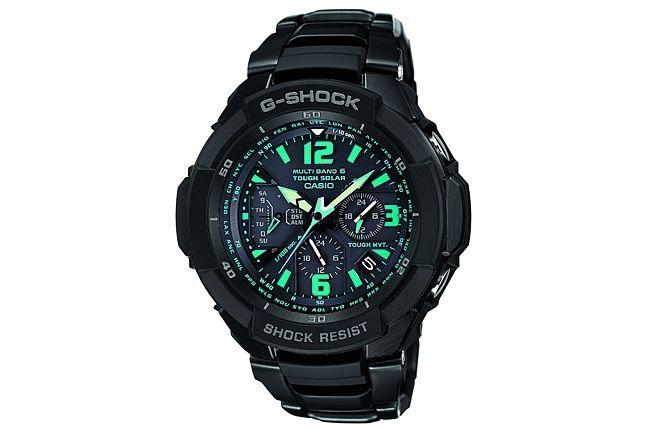 G Shock Gw 3000B 1 1