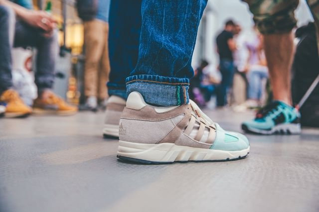 Sf Saucony Kushwhacker Release Party Allike 22
