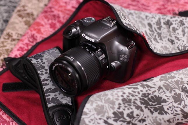 Canon Sbtg Camera Wraps Straps 3 1