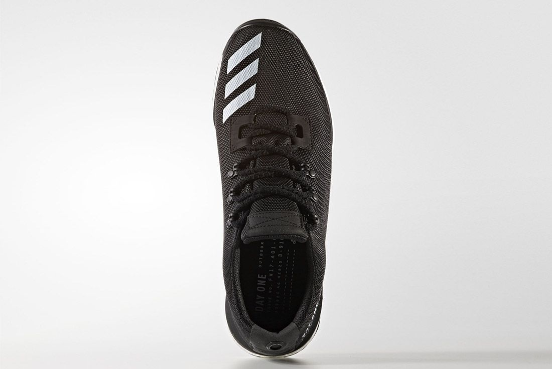 Adidas Day One Terrex Agravic 1