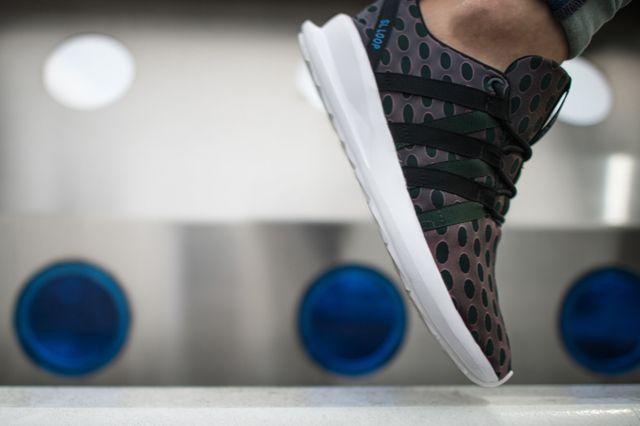 Adidas Originals Chromatech 08