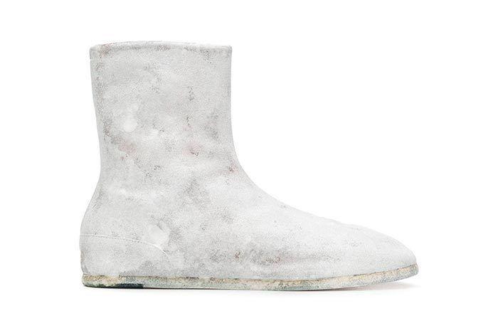 Tabi Boots 4
