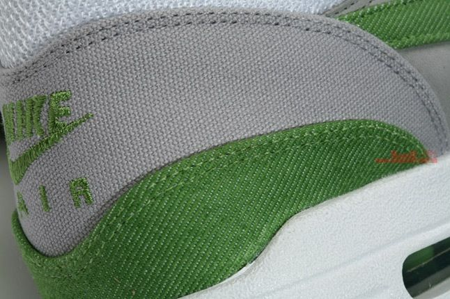 Patta Nike Air Max 1 4 1