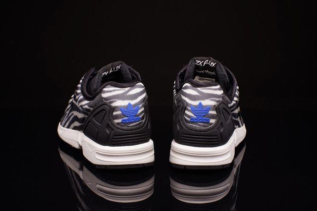 Adidas Zx Flux Decon Pack 9