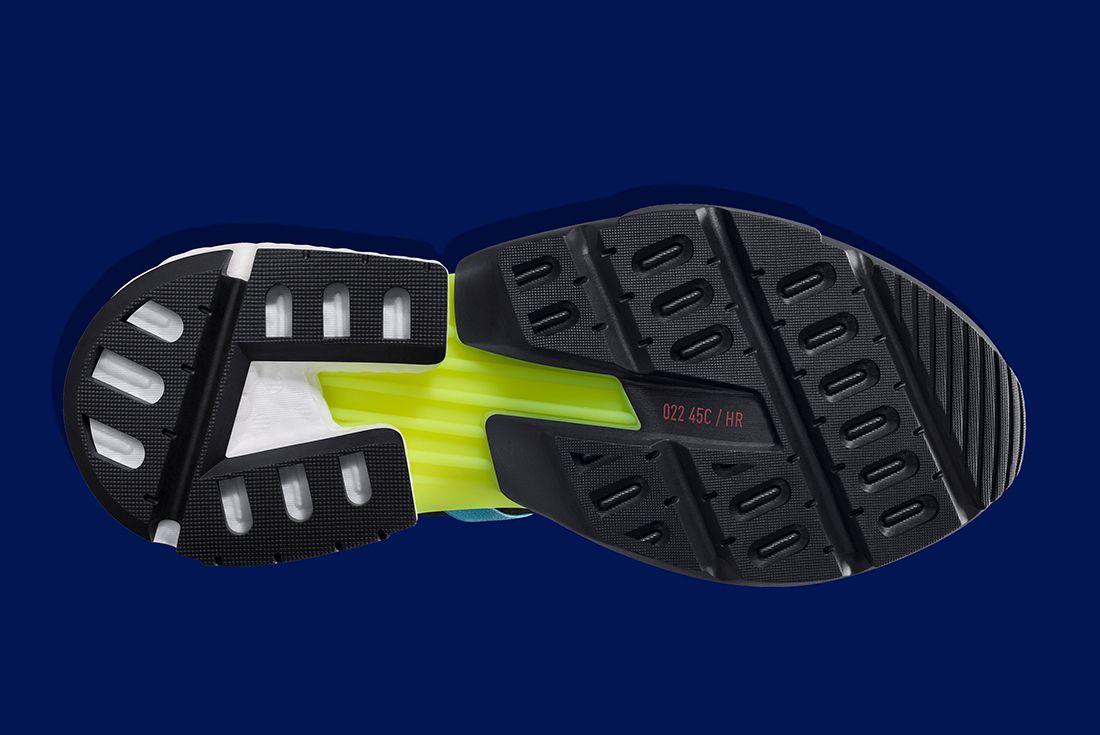 Adidas Pod System 1100 2