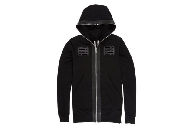 Jay Z A New York Holiday Collection 4