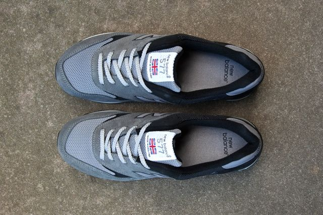 New Balance 577 Madeinuk Double Release Hype Dc 2