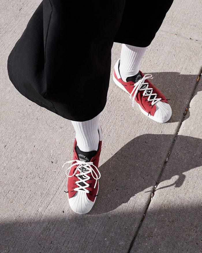 Y 3 Ss18 6 Sneaker Freaker