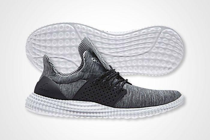 Adidas 247 Trainer Thumb