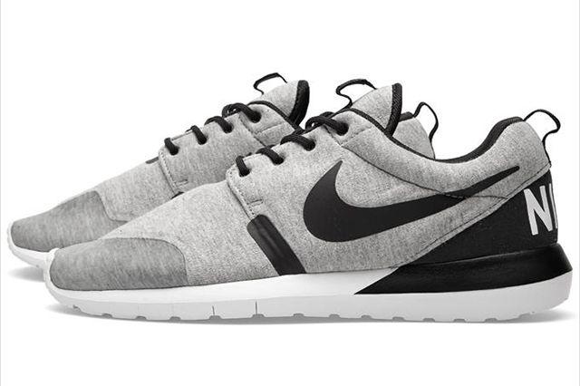 Nike Roshe Run 3
