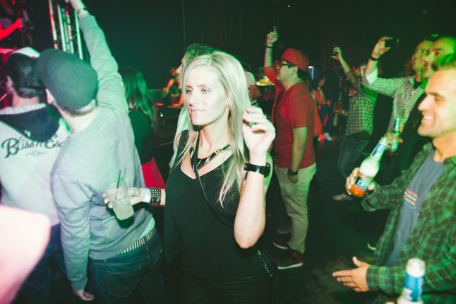 G Shock 30Th Anniversary Party Melbourne 23 1
