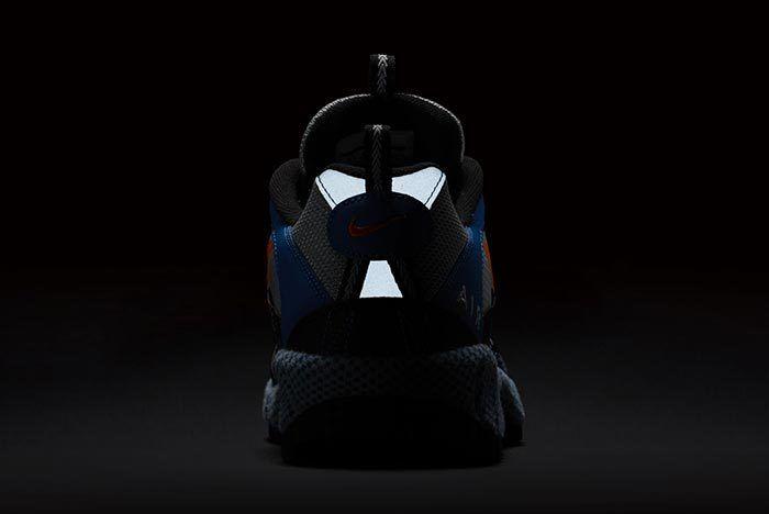 Nike Air Humara Og 4