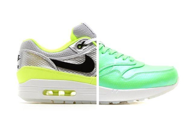 Nike Air Max 1 Fb Premium Qs Spring Delivery Thumb