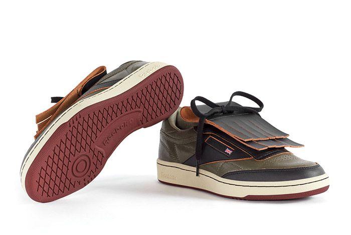 Min Remisión matiz  Zalando X Marni X Reebok Collection - Sneaker Freaker