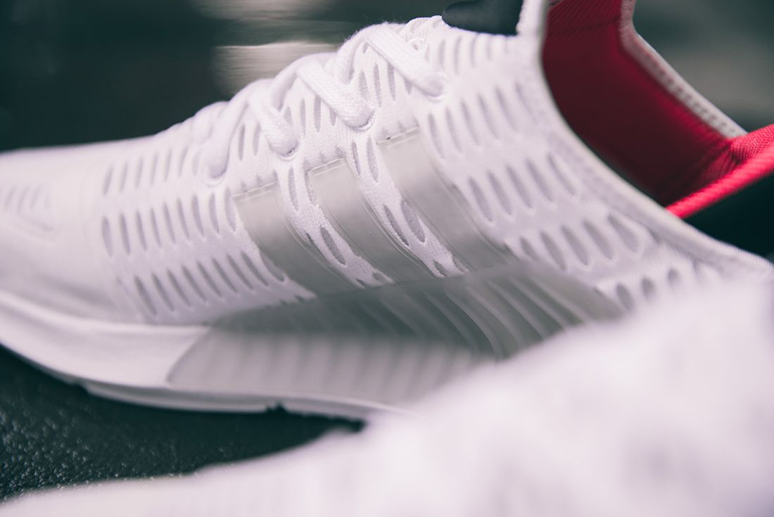 Adidas Climacool Pack 11