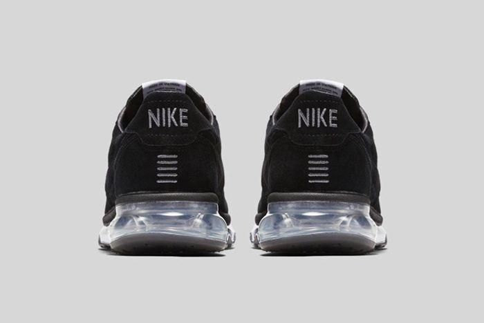 Nike Air Max Ld Zero Suede Pack 2