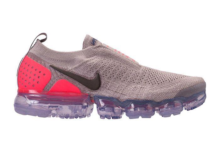 Nike Air Vapormax 2 Moc 14