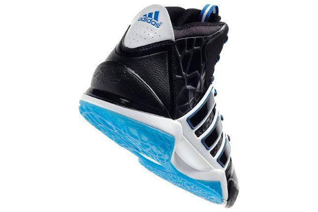 Adidas Adi Power Howard 2 07 1