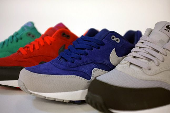 Nike Air Max 1 Holiday 2012 Preview 02 1