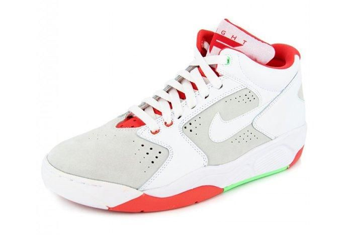 Nike Air Flight Lite 15 Hare