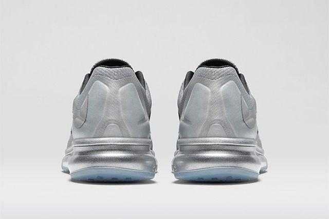 Nike Air Max 2015 Reflective 7