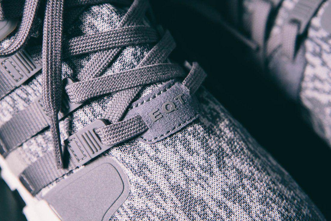 Adidas Eqt Support Adv Whitegrey 14 1