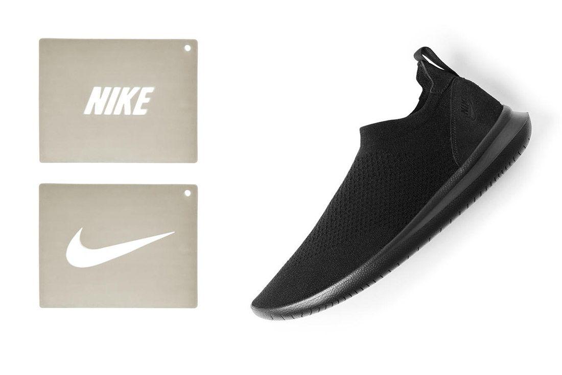 Nike Gakou Flyknit 1