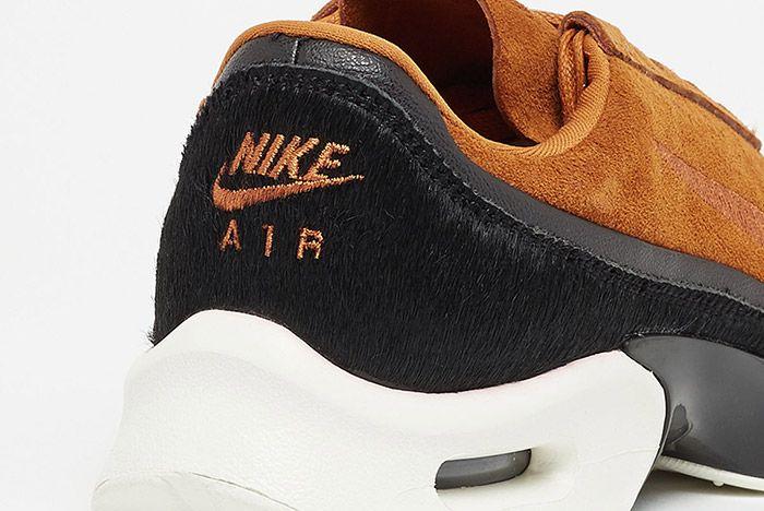 Nike Air Max Jewell Cider 3