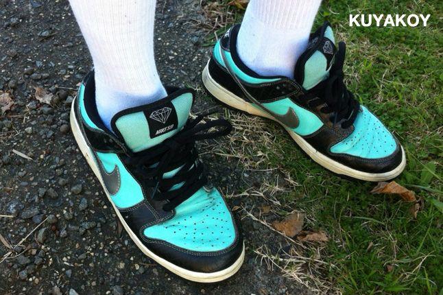 Sneaker Freaker Wdywt Kuyakoy 1