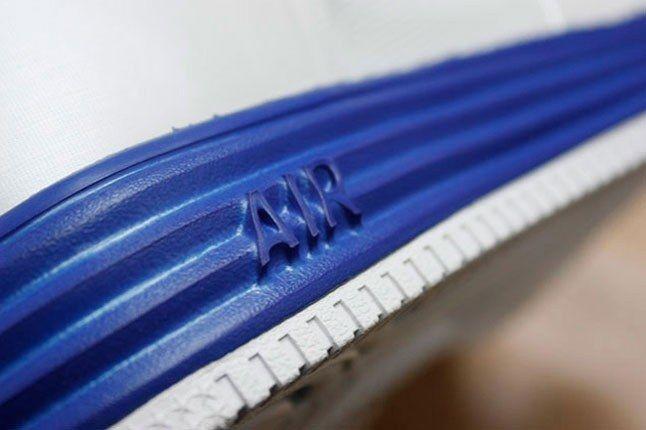 Nike Lunar Sole 1