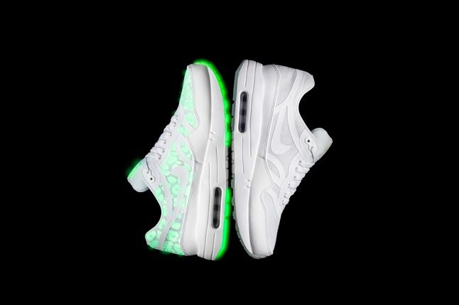 Nike Air Max Glow Collection 3