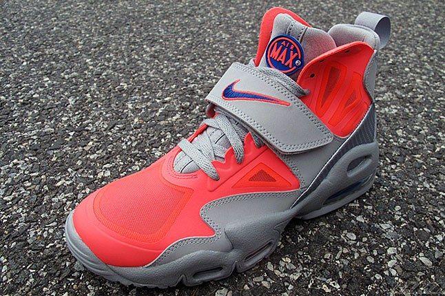 Nike Air Max Express 10 1