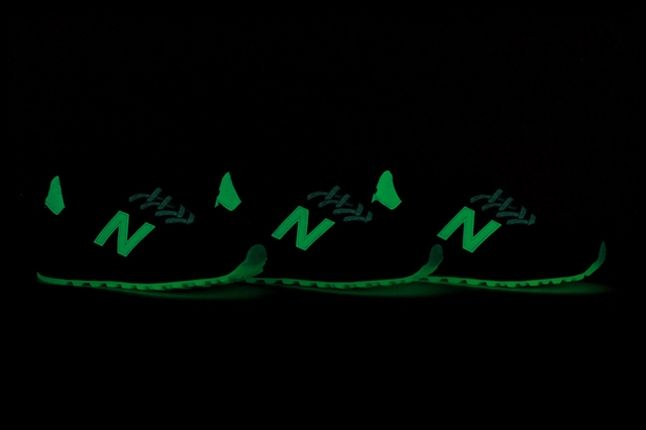 Concepts New Balance 574 Northern Lights Glow Group 1