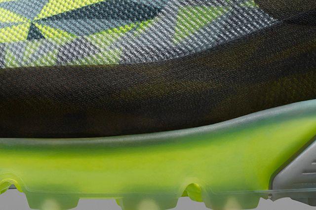 Nike Air Max 90 Ice 11