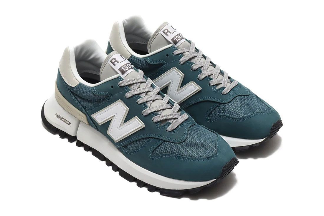 New Balance RC_1300 MS1300TG