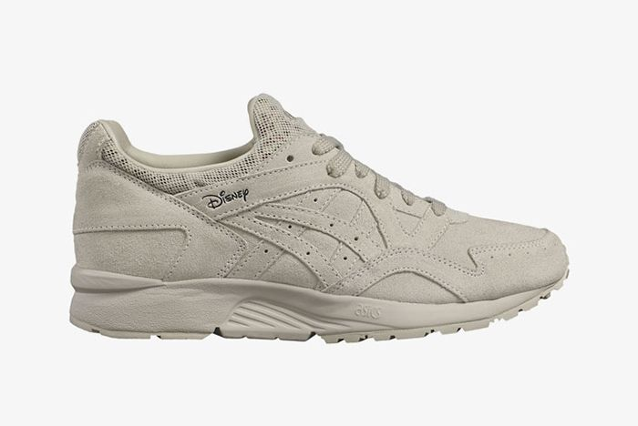 Disney Collaborate With Asics On Beauty And The Beast Collection11